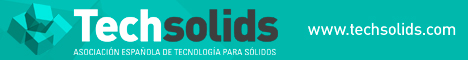 Techsolids – Spanish Association of Solids