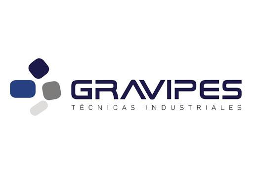 GRAVIPES, S.L.