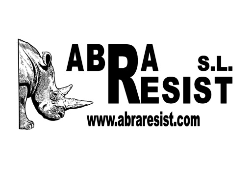 ABRARESIST S.L.