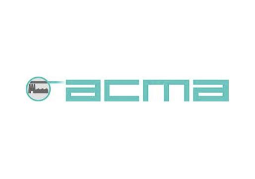 ACMA S.L. – ACCESORIOS MEDIOAMBIENTE