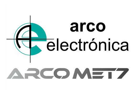 ARCO MET 7, S.L.