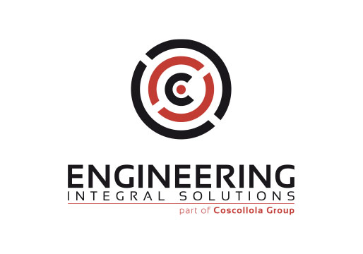 COSCOLLOLA ENGINEERING
