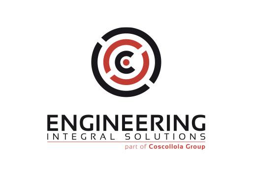 COSCOLLOLA ENGINEERING