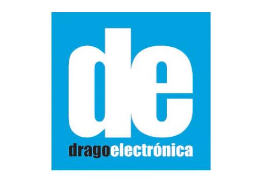 DRAGO ELECTRONICA