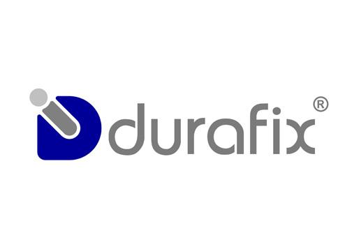 DURAFIX S.L.