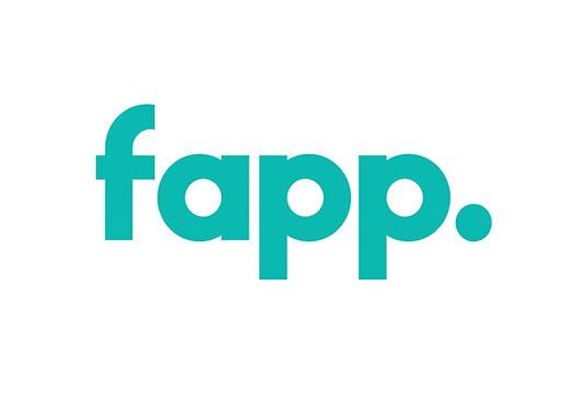 FAPP SISTEMAS DE ASPIRACIÓN