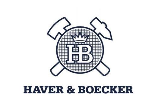 HAVER & BOECKER IBERICA