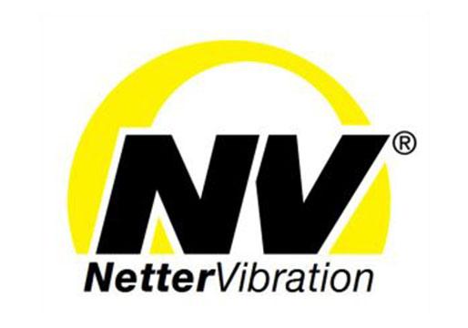 NetterVibration España S.L.