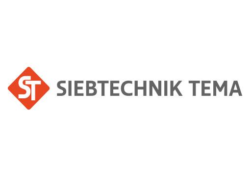SIEBTECHNIK TEMA, S.A.