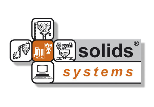 SOLIDS SYSTEM TECHNIK