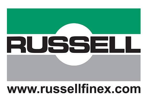 RUSSEL FINEX LIMITED