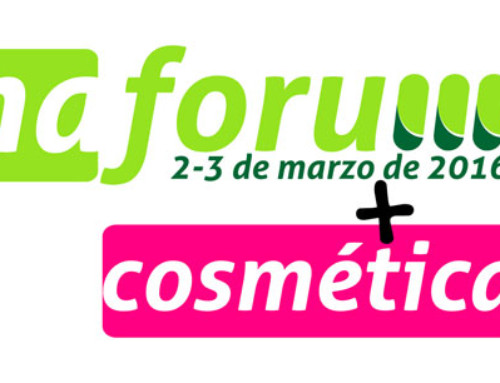 FARMAFORUM-COSMÉTICAFORUM