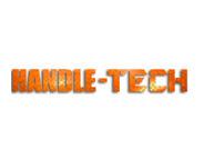 HANDLE-TECH