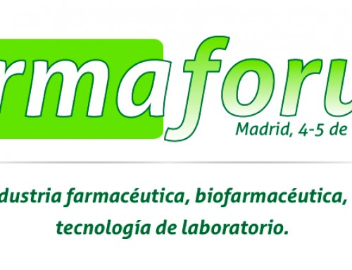 Acuerdo entre Techsolids y Farma Forum