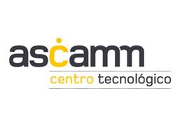ASCAMM CENTRO TECNOLÓGICO