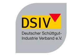 Deutscher Schüttgut-Industrie Verband e.V