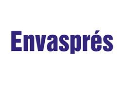 ENVASPRES