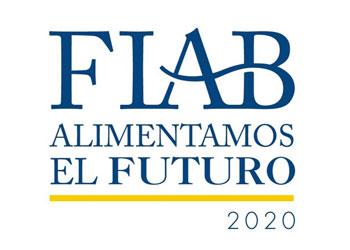 FIAB Federación Española de Industrias de la Alimentación y Bebidas