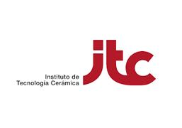 ITC Instituto Técnico Cerámico