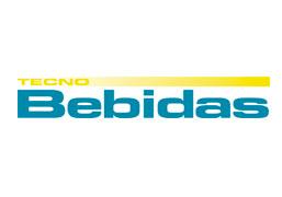 TECNOBEBIDAS