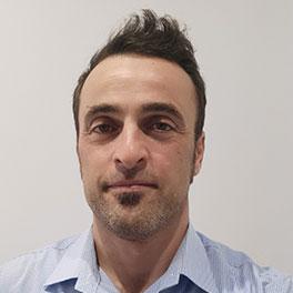 Sr. Francesco Inama