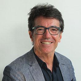 Sr. Xavier Bassas