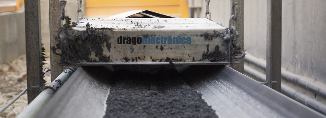 Dragoelectronica