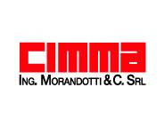 CIMMA Ing. Morandotti & C. Srl