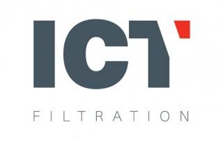 ICT FILTRACIÓN S.L.