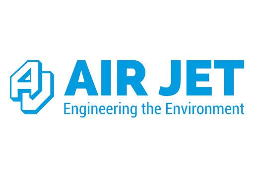 Air Jet