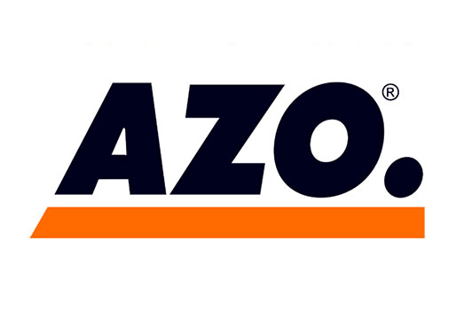 AZO GmbH + Co. KG
