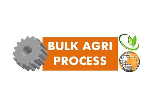 BULK AGRI PROCESS, S.L.