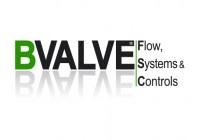 BVALVE Flow Systems & Controls