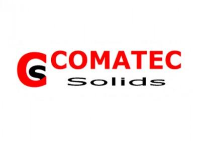 COMATEC SOLIDS S.L.