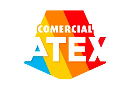 COMERCIAL ATEX