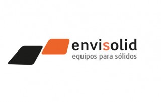 Envisolid S.L.