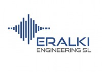 ERALKI ENGINEERING, S.L.