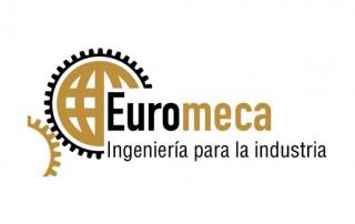 EUROMECA