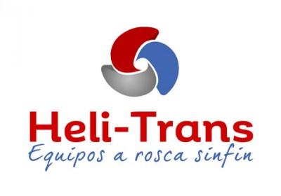 HELI-TRANS, S.L.
