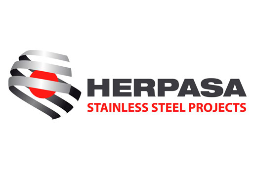 HERPASA, Stainless Projects