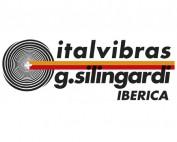 ITAVIBRAS IBERICA, S.L.