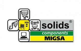 SOLIDS COMPONENTS MIGSA