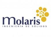 Molaris S.L.