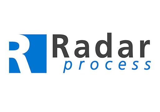 RADAR PROCESS