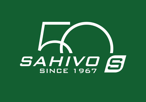 SAHIVO,S.A.
