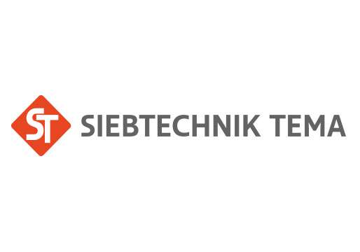 Siebtechnik Tema S.A.