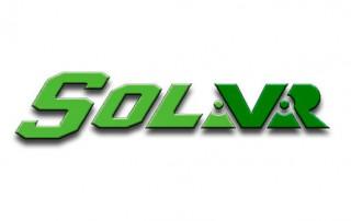 SOLIVIR – GOVONI IBERICA