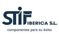 STIF IBERICA, S.L.