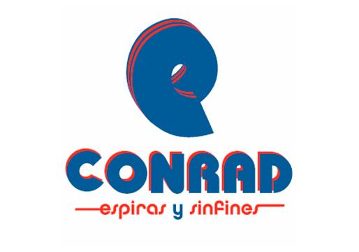 Sinfines Conrad