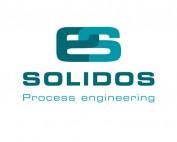 ES SOLIDOS Process Engineering